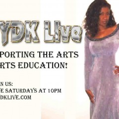 WYDK Live join us web